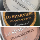 Franciacorta Lo Sparviere