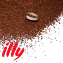 Illy Caffè : Top Quality