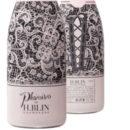 HBlin Champagne Plaisir confezione regalo