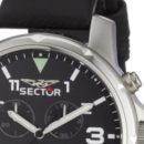Sector orologi sconto 50%