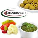 Grandissimo by Saclà