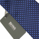 Cravatte Hugo Boss
