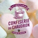 Confiserie du Chaudron