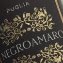 Vino Negroamaro, promozione 5+1