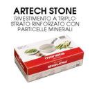Moneta – Artech Stone