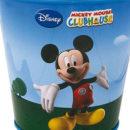 Articoli da giardino Disney