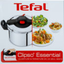 Tefal Clipso Essential
