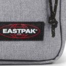 Eastpak: sconto dal 45% al 55%
