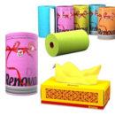 Renova – carta colorata per la tua casa