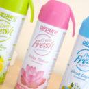 AirPure deodoranti ambiente – da €1,59 a €1,99