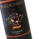 Magagnino – Chianti DOCG