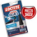 Loctite – prezzo shock!