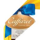 Caffarel uova cioccolato