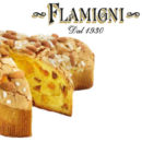 Flamigni colombe