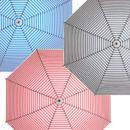 Ombrelli Impliva – P. Tesserato € 5,90