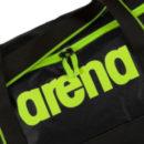 Arena – borsone e sakki bag