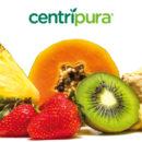 Centripura – concentrato di estratti di frutta e verdura