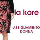 La Kore – abbigliamento donna