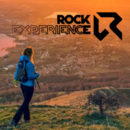 Rock Experience – a partire da € 35,00