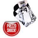 Calze a prezzo shock: €2.95!