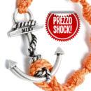 Mia's braccialetto a prezzo shock €3,99 – sconto 86%
