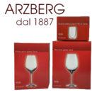 Bicchieri Arzberg