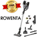 Rowenta – Air Force All-In-One 460 RH9282 WO – sconto 50%