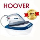 Hoover: ferro da stiro con caldaia a €49,90